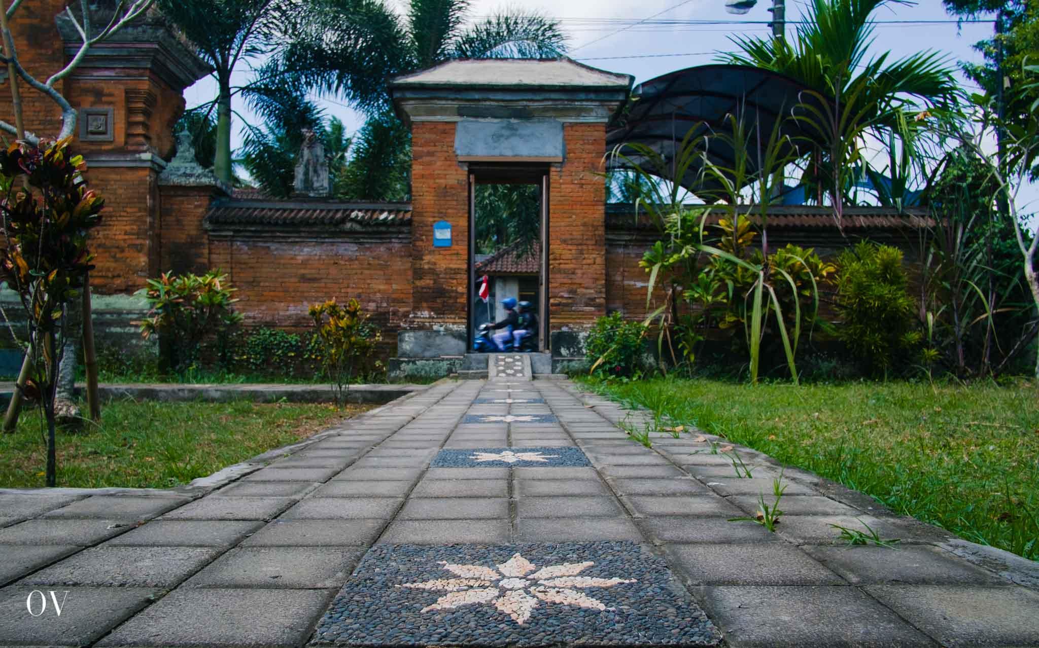 Bali-526.jpg