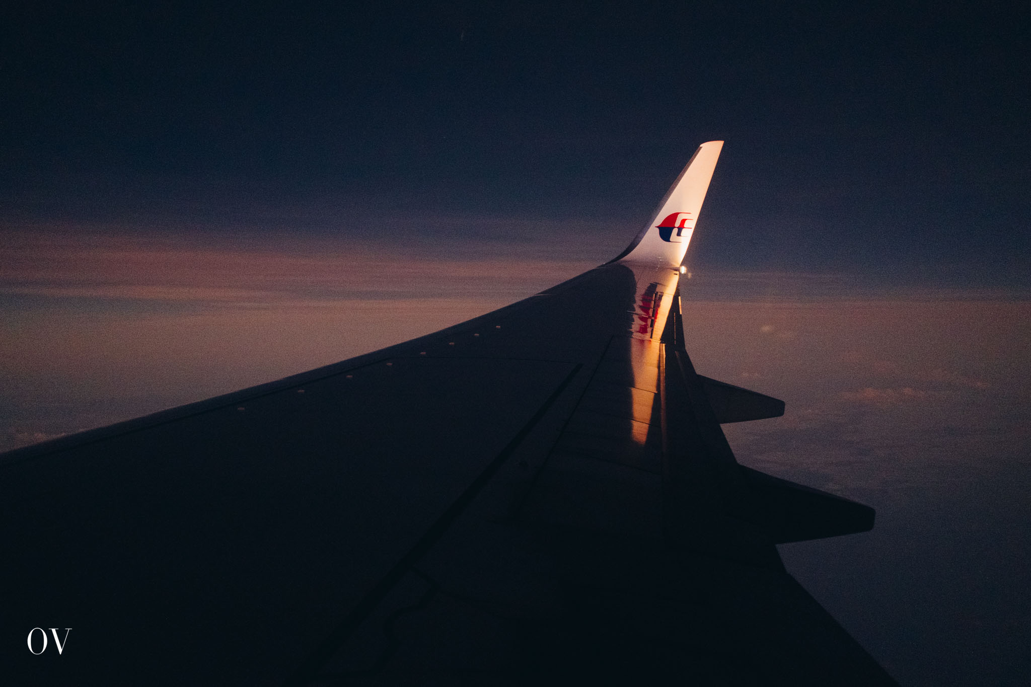 Bali-6920.jpg