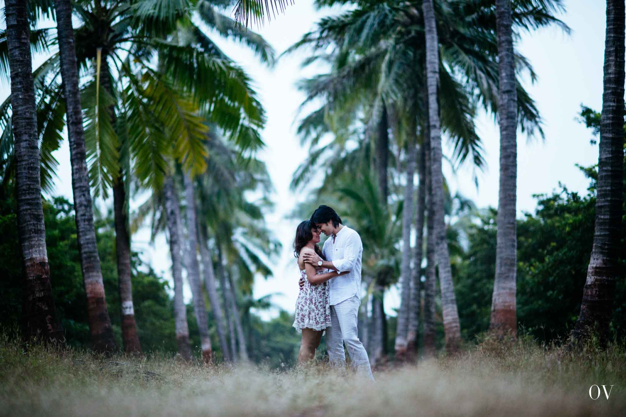 Ashish-and-Dishita---Prewedding-35.jpg