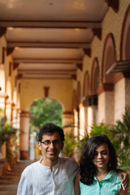 Vibhav + Arya Pre Wedding -3.jpg
