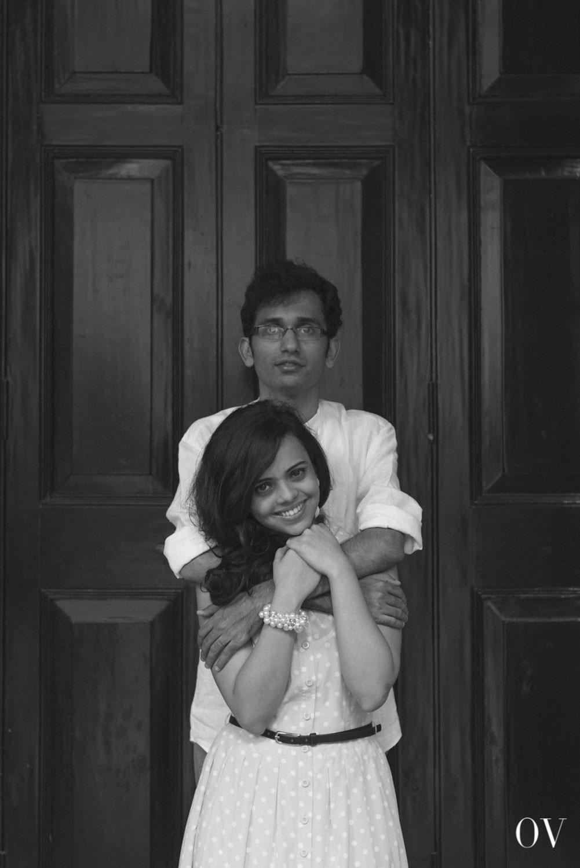 Vibhav + Arya Pre Wedding -21.jpg