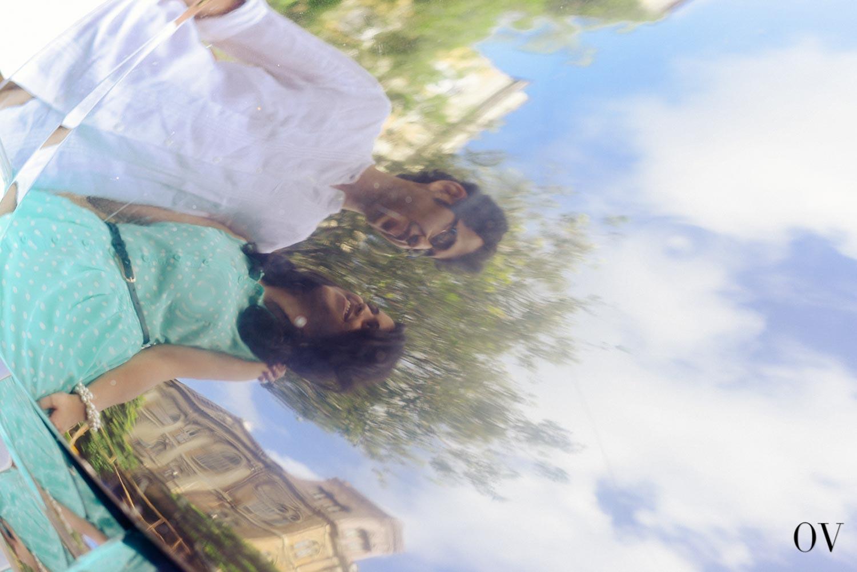 Vibhav + Arya Pre Wedding -40.jpg