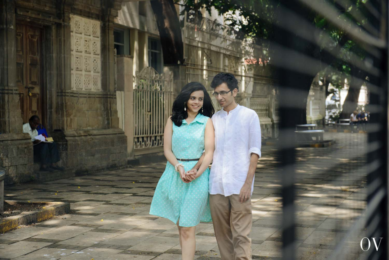 Vibhav + Arya Pre Wedding -51.jpg