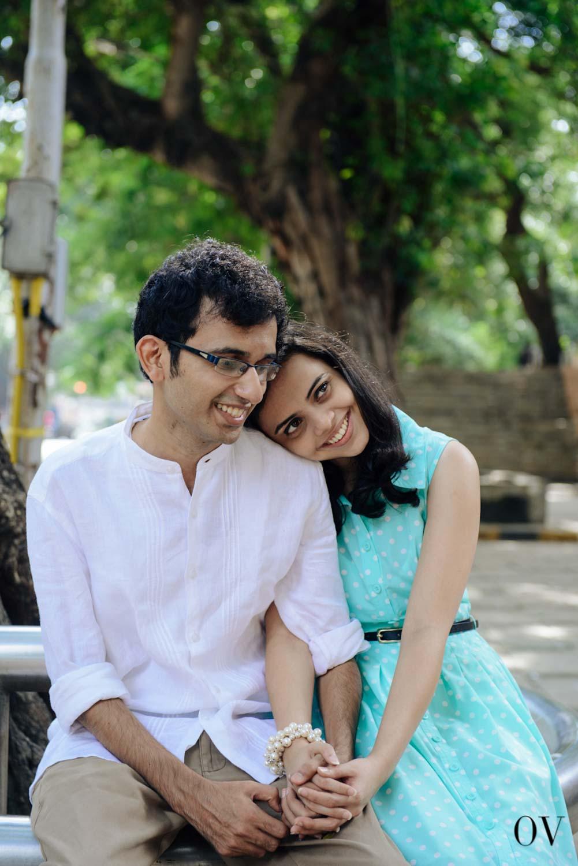 Vibhav + Arya Pre Wedding -47.jpg