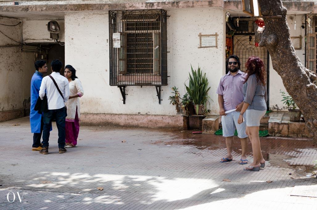 Nick Benita - Mumbai Elopement-1.jpg