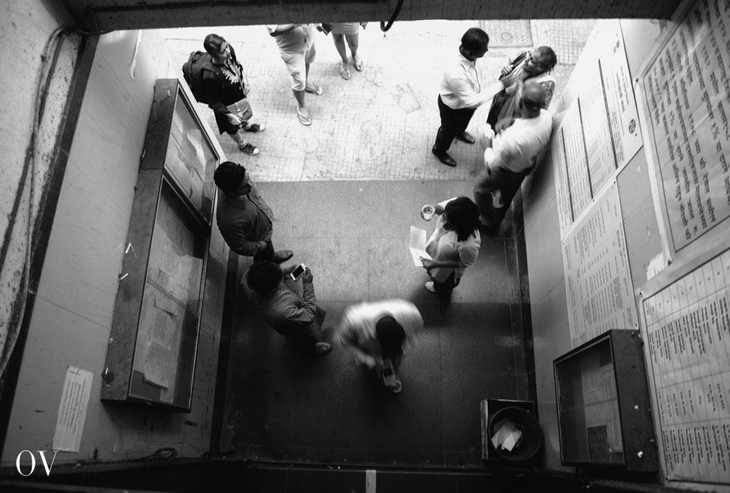 Nick Benita - Mumbai Elopement-6.jpg