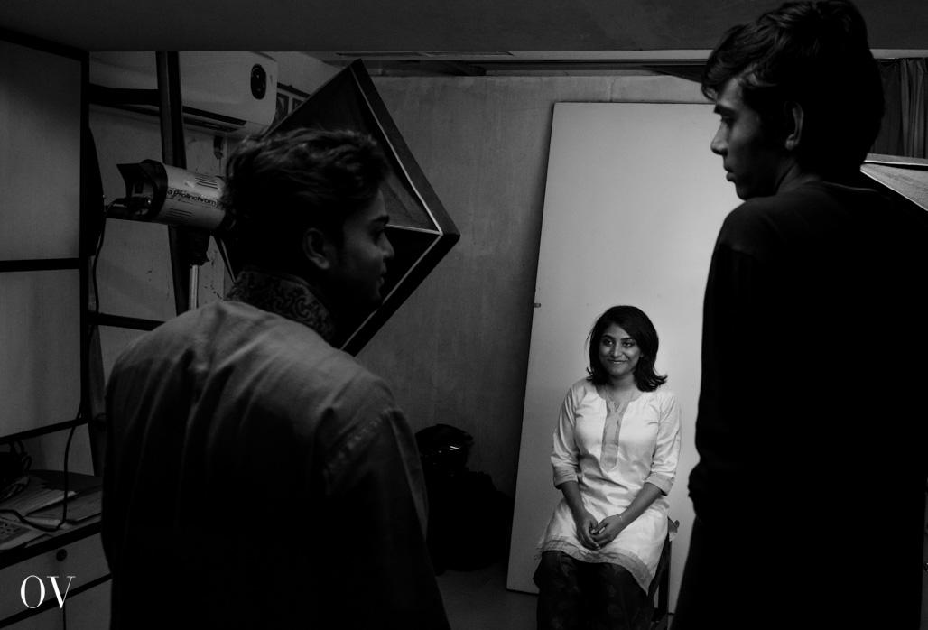 Nick Benita - Mumbai Elopement-12.jpg