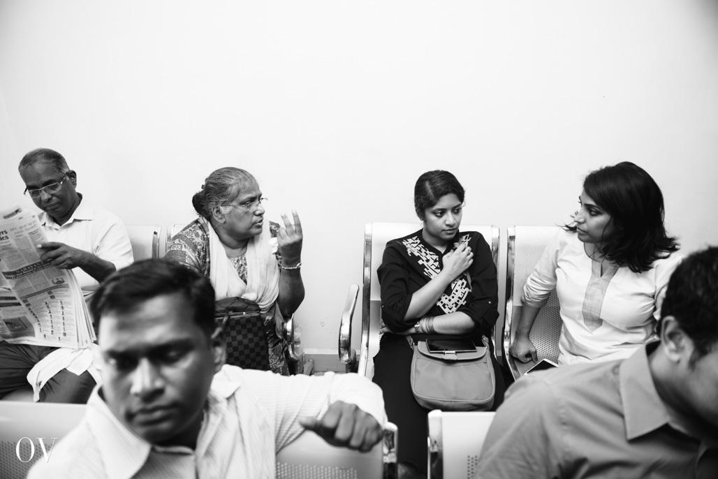 Nick Benita - Mumbai Elopement-26.jpg