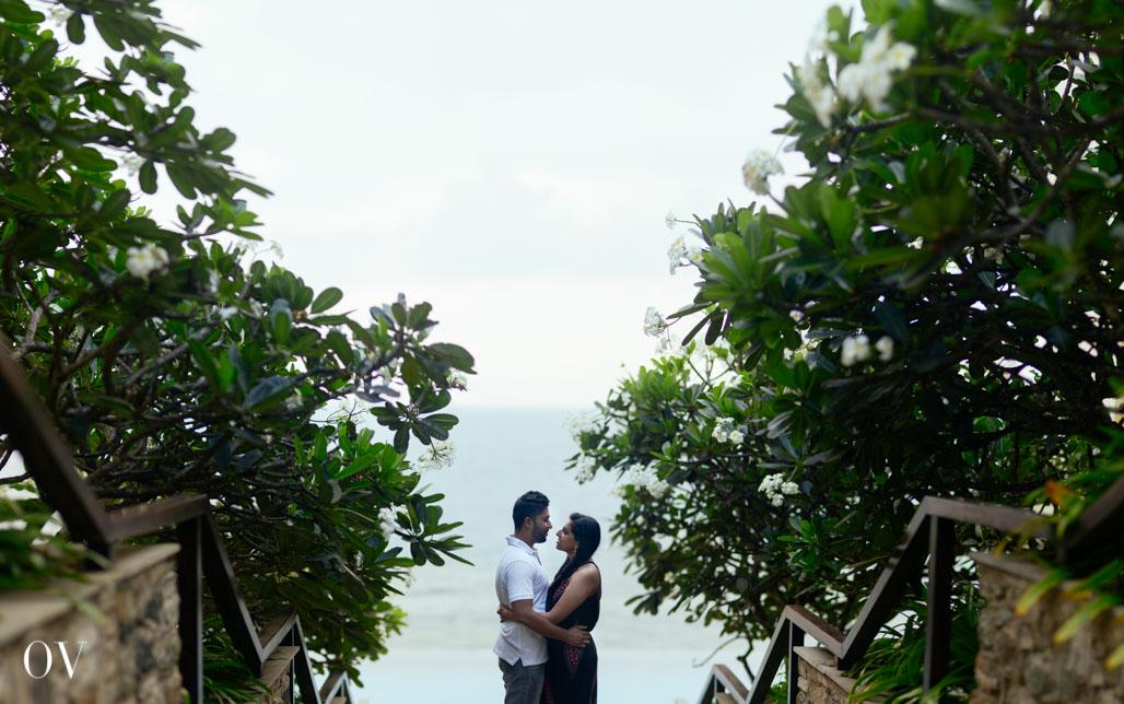 Post Wedding-LR-15.jpg