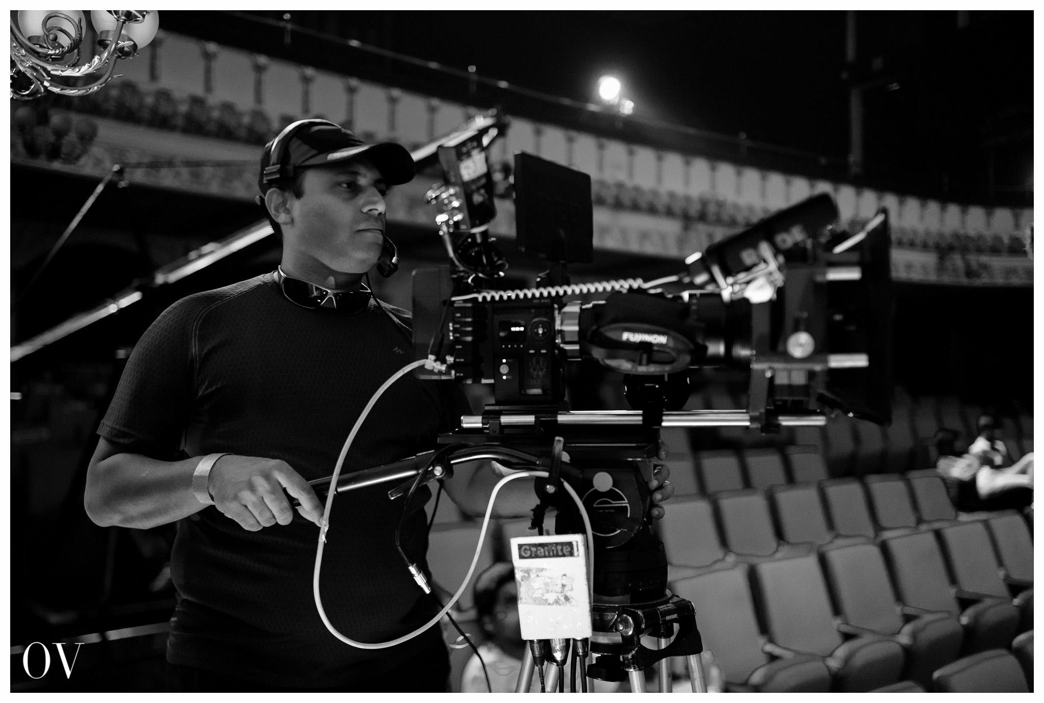 Kenny Sebastian Behind the Scenes Dont Be That Guy-31.jpg