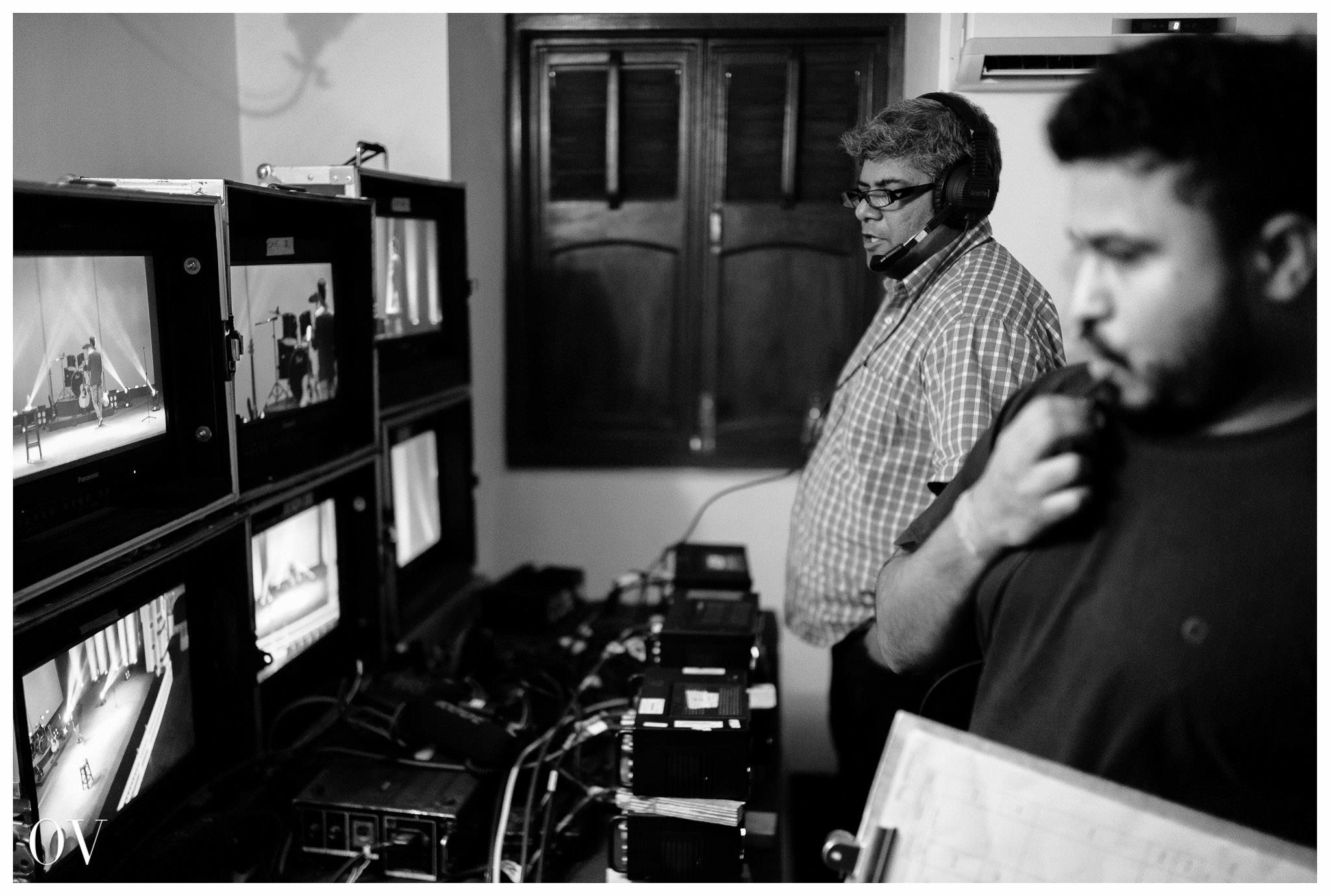 Kenny Sebastian Behind the Scenes Dont Be That Guy-33.jpg