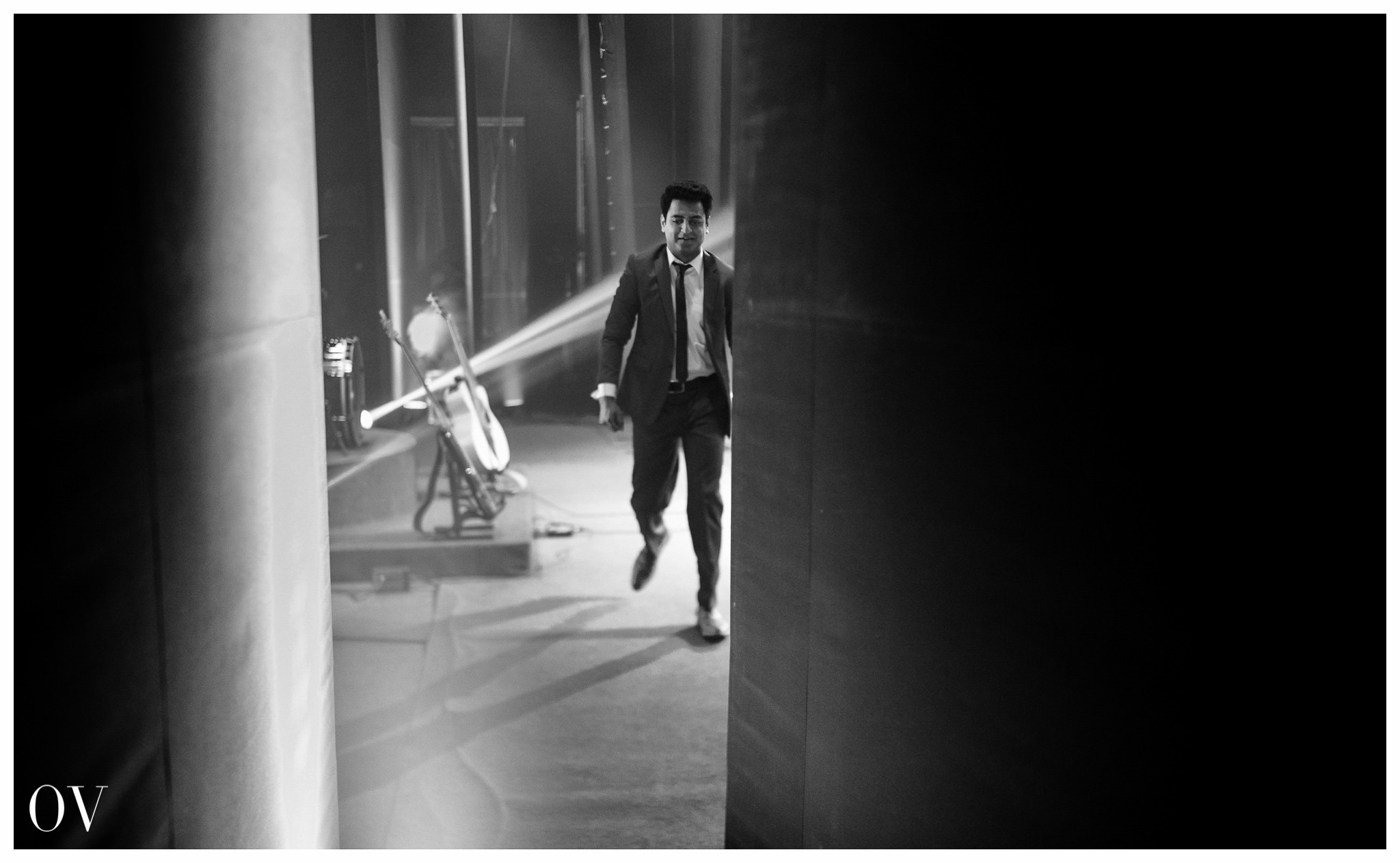 Kenny Sebastian Behind the Scenes Dont Be That Guy-61.jpg