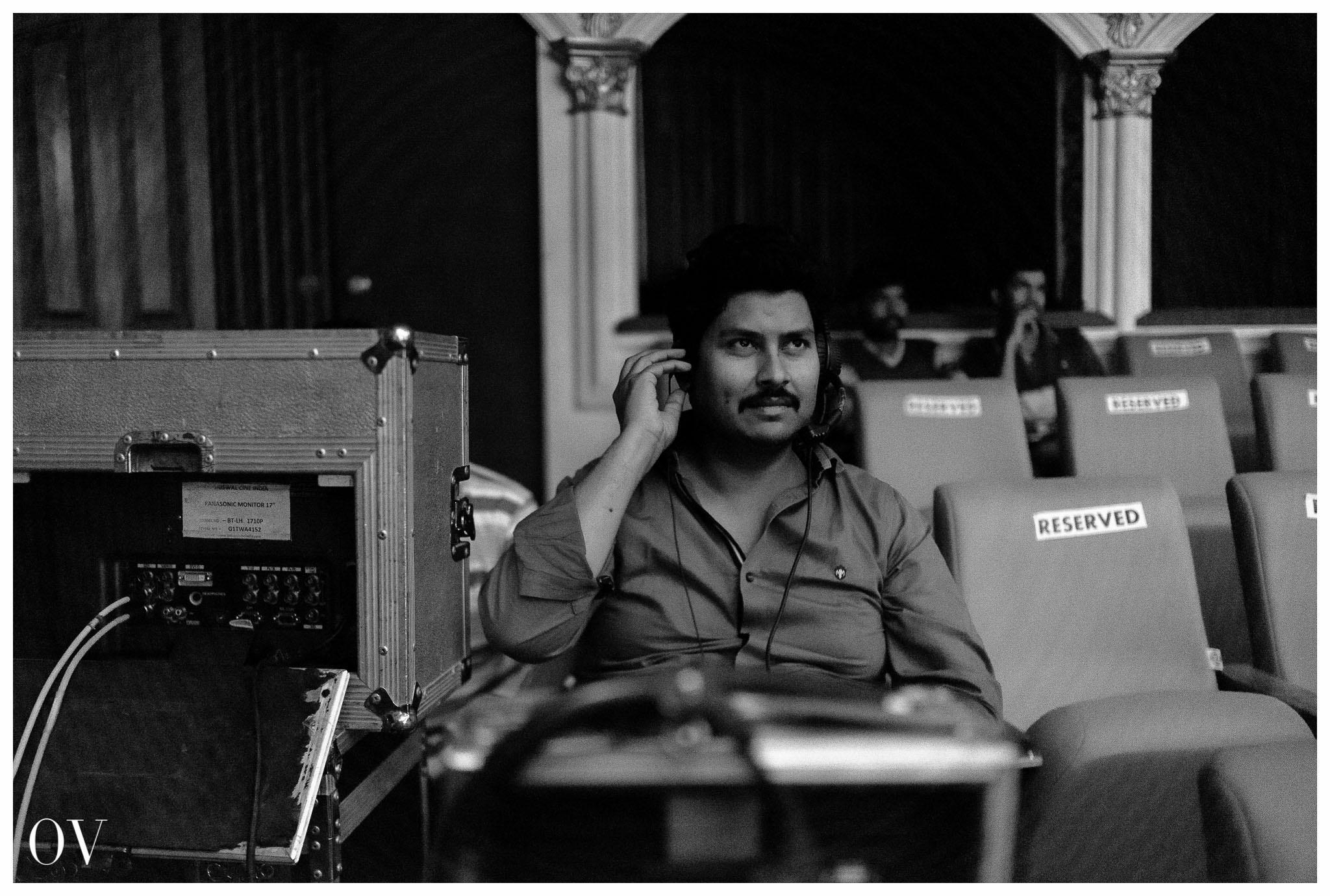 Kenny Sebastian Behind the Scenes Dont Be That Guy-63.jpg