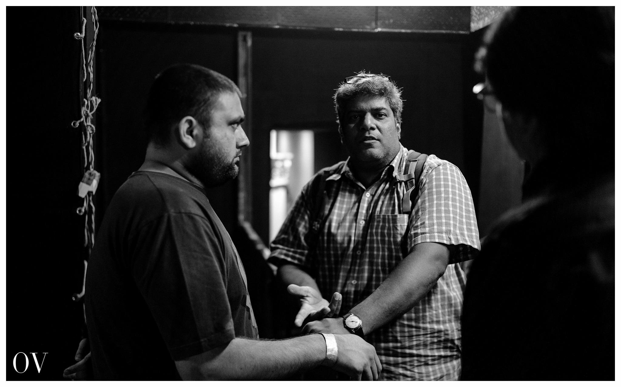 Kenny Sebastian Behind the Scenes Dont Be That Guy-86.jpg