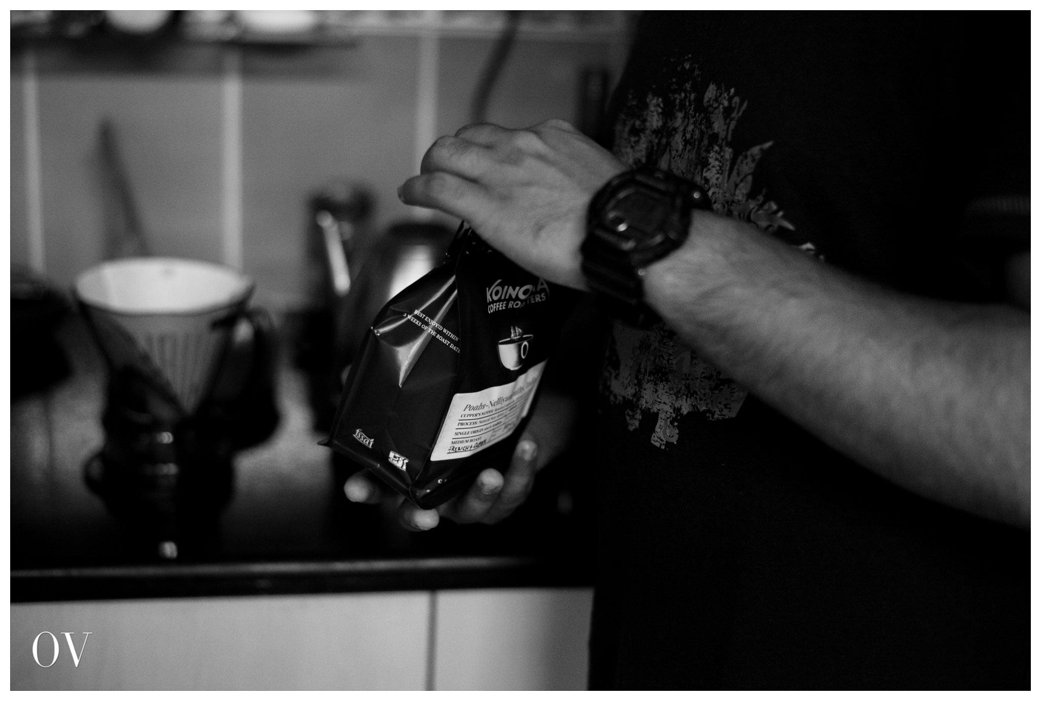 Abish Mathew-Son of Abish-Behind the scenes-05.JPG