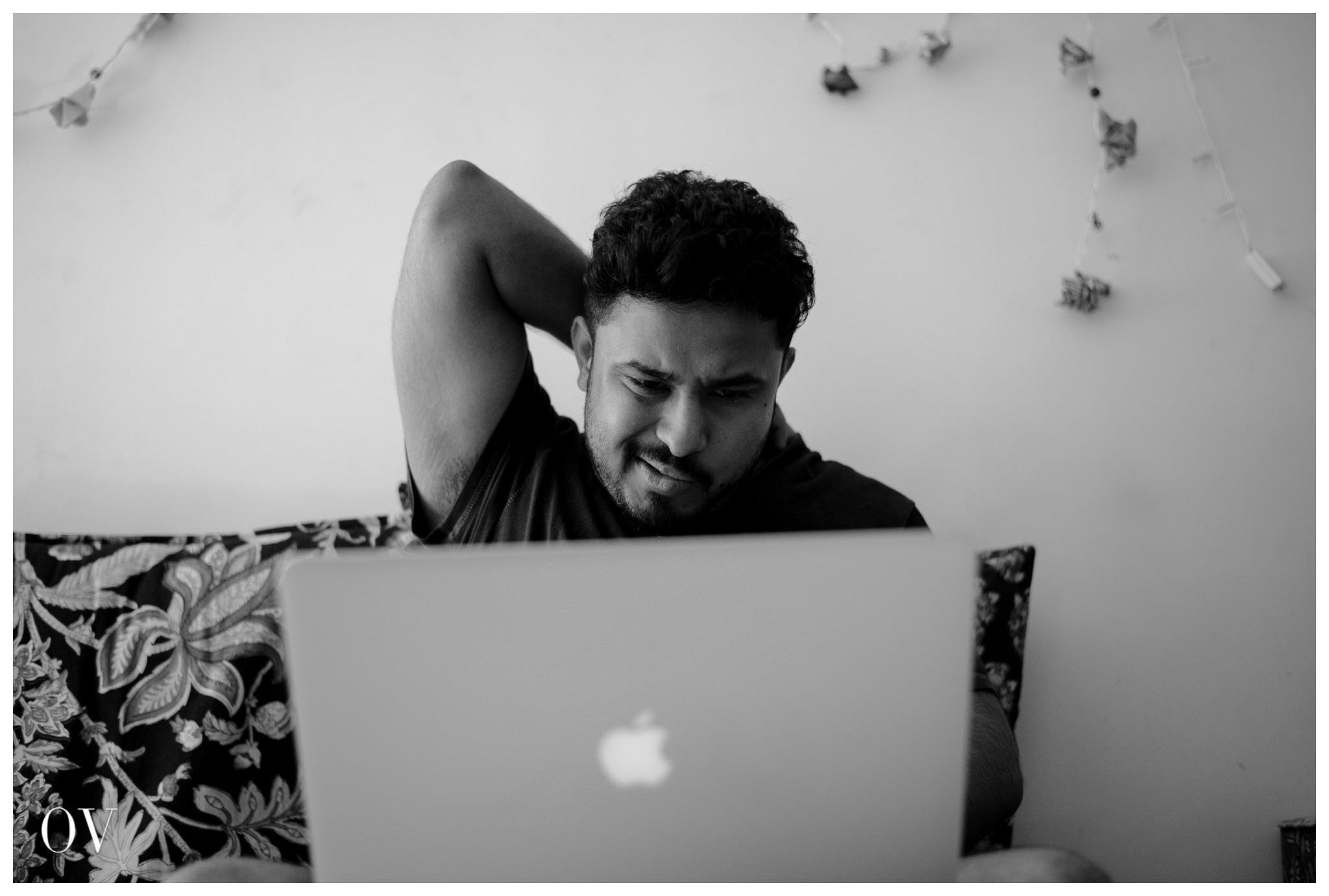 Abish Mathew-Son of Abish-Behind the scenes-07.JPG