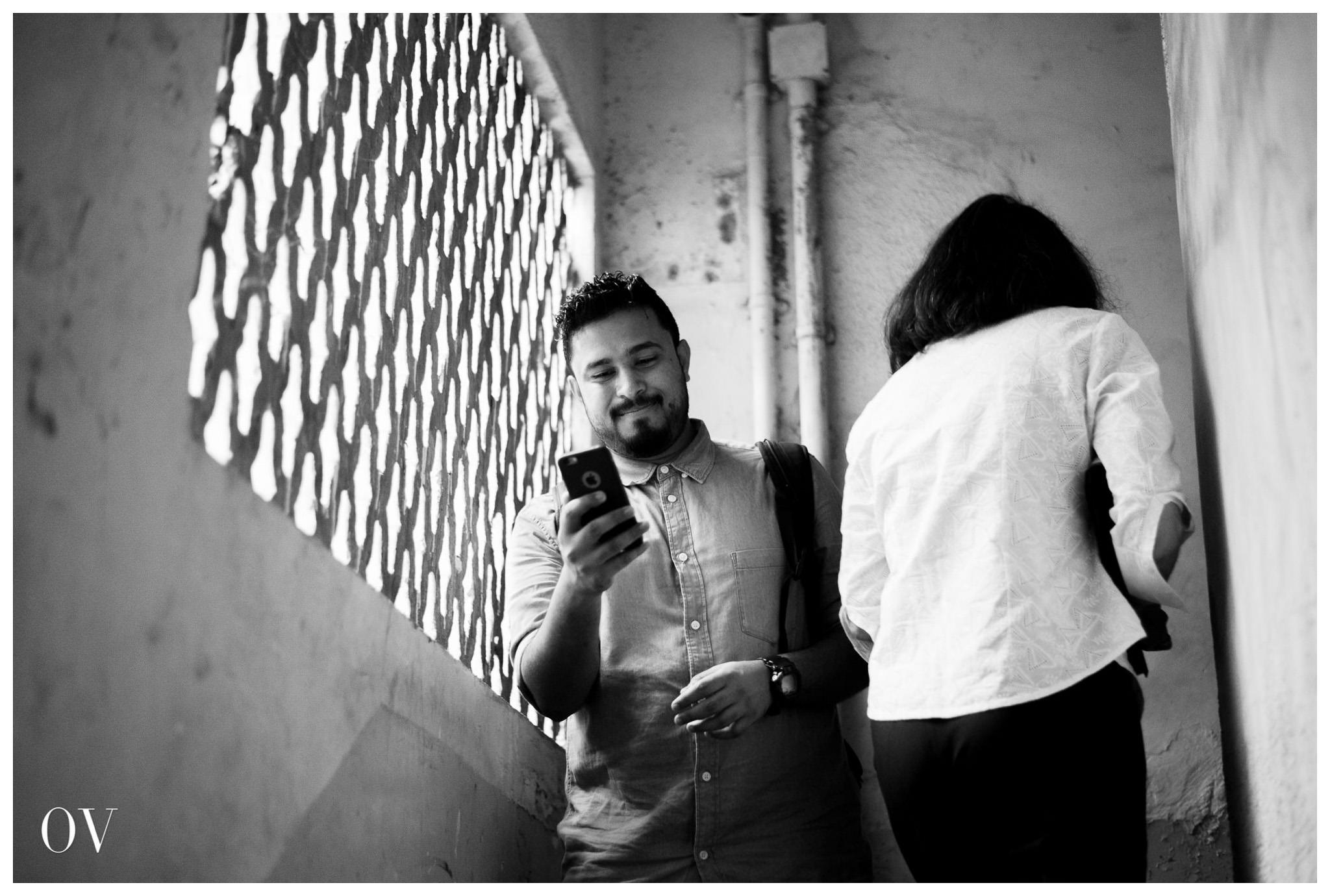 Abish Mathew-Son of Abish-Behind the scenes-08.JPG