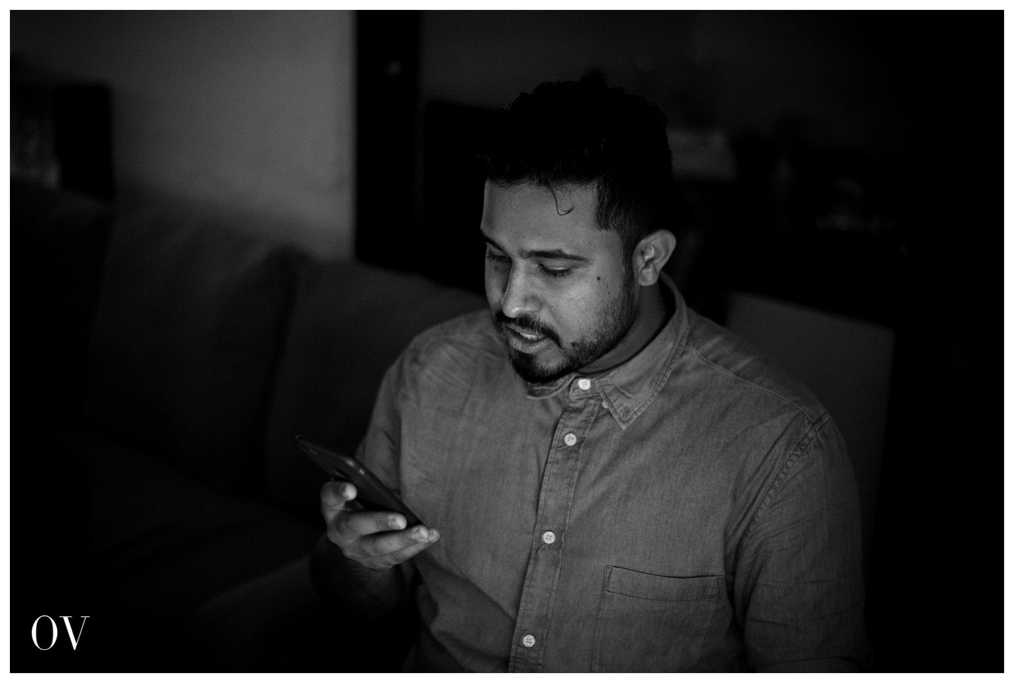 Abish Mathew-Son of Abish-Behind the scenes-17.JPG