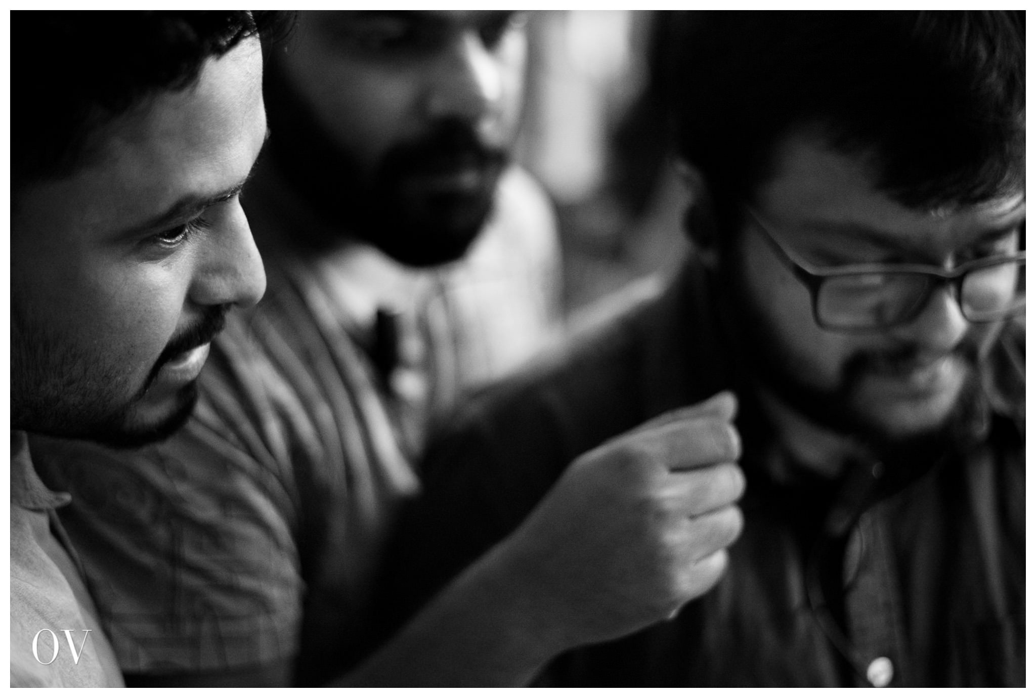 Abish Mathew-Son of Abish-Behind the scenes-23.JPG