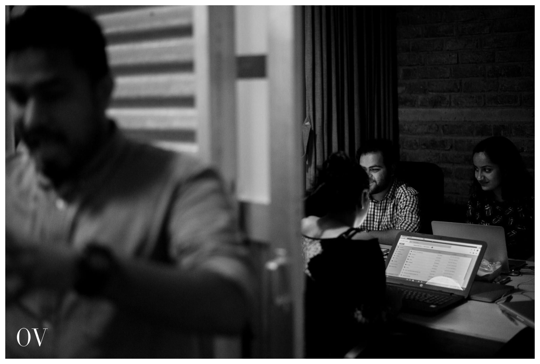 Abish Mathew-Son of Abish-Behind the scenes-27.JPG