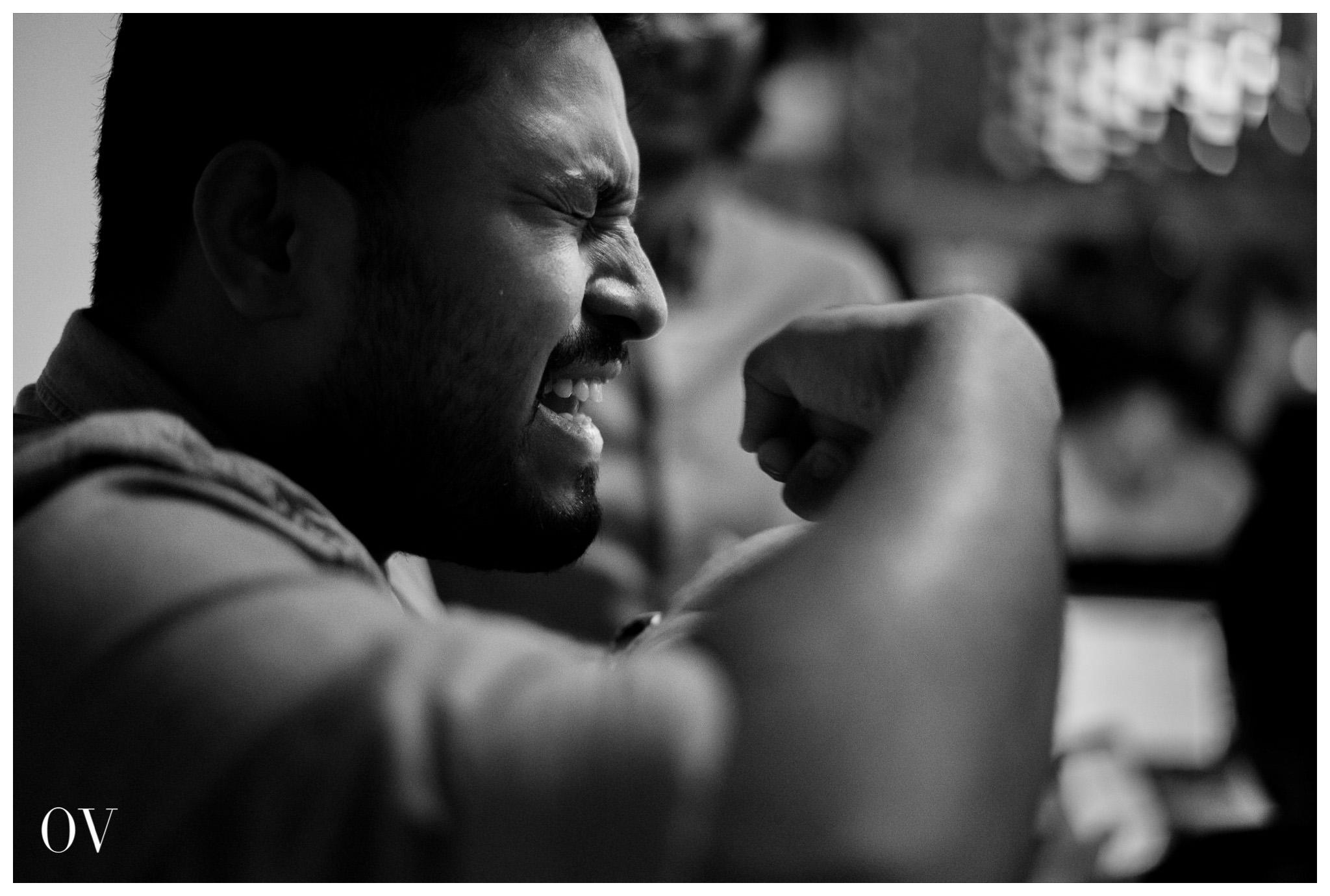 Abish Mathew-Son of Abish-Behind the scenes-28.JPG
