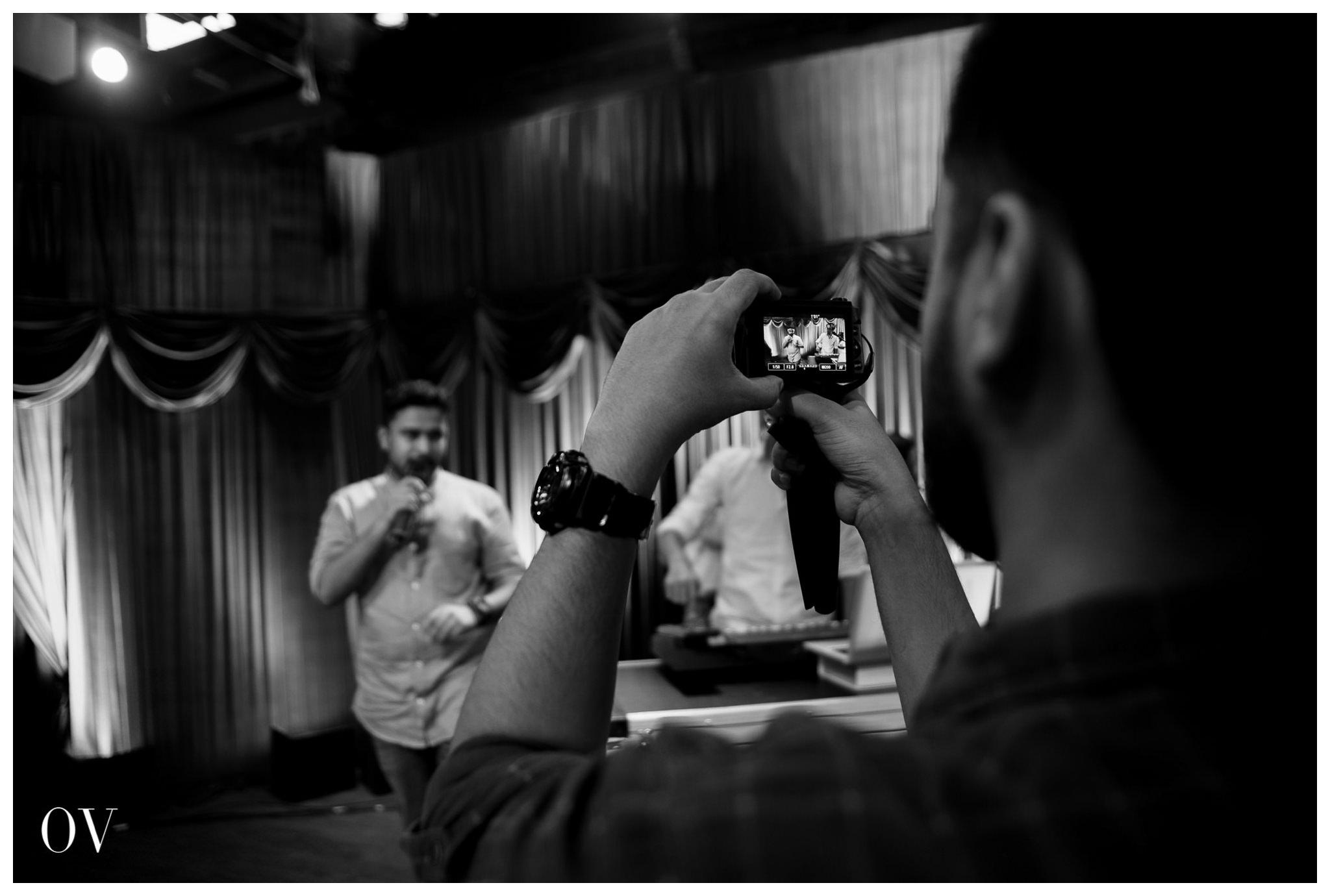 Abish Mathew-Son of Abish-Behind the scenes-35.JPG