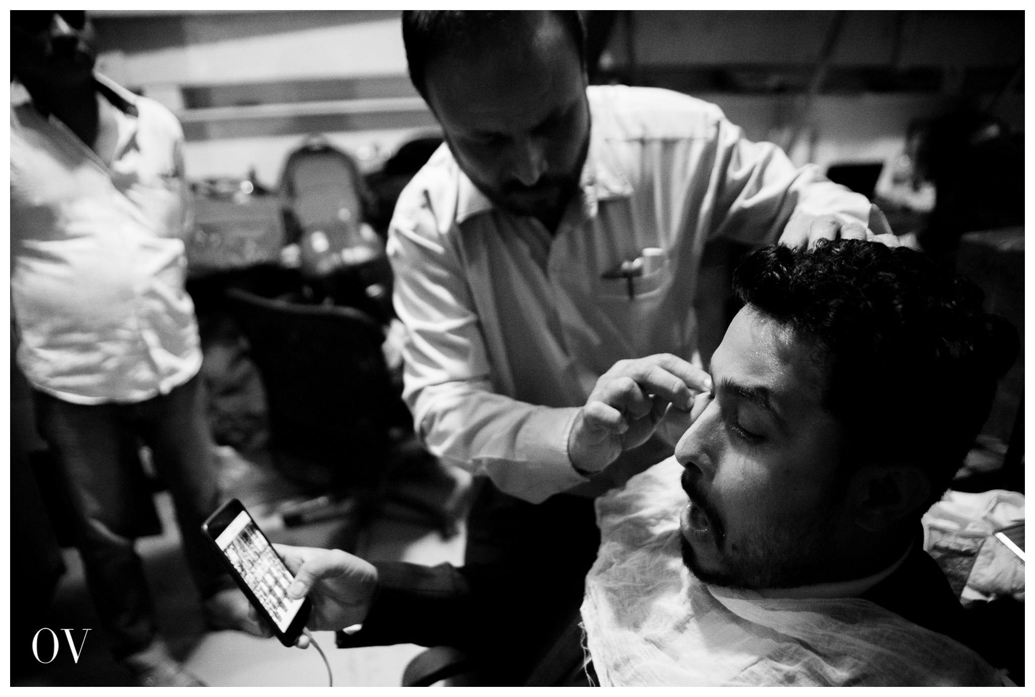Abish Mathew-Son of Abish-Behind the scenes-46.JPG