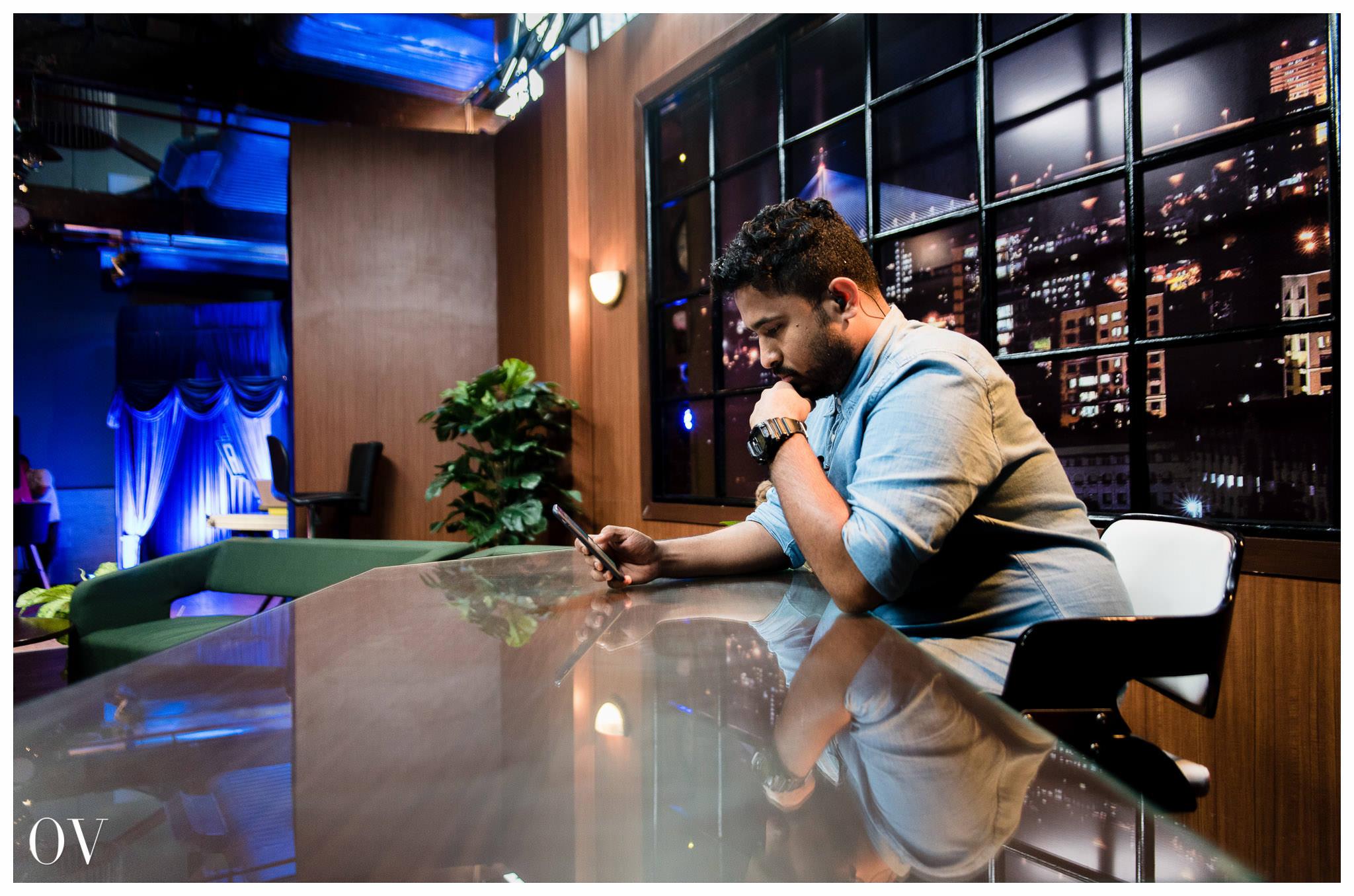 Abish Mathew-Son of Abish-Behind the scenes-45.JPG