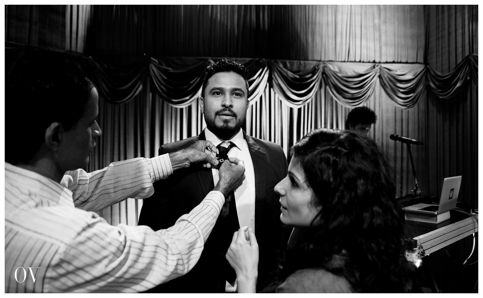 Abish Mathew-Son of Abish-Behind the scenes-52.JPG
