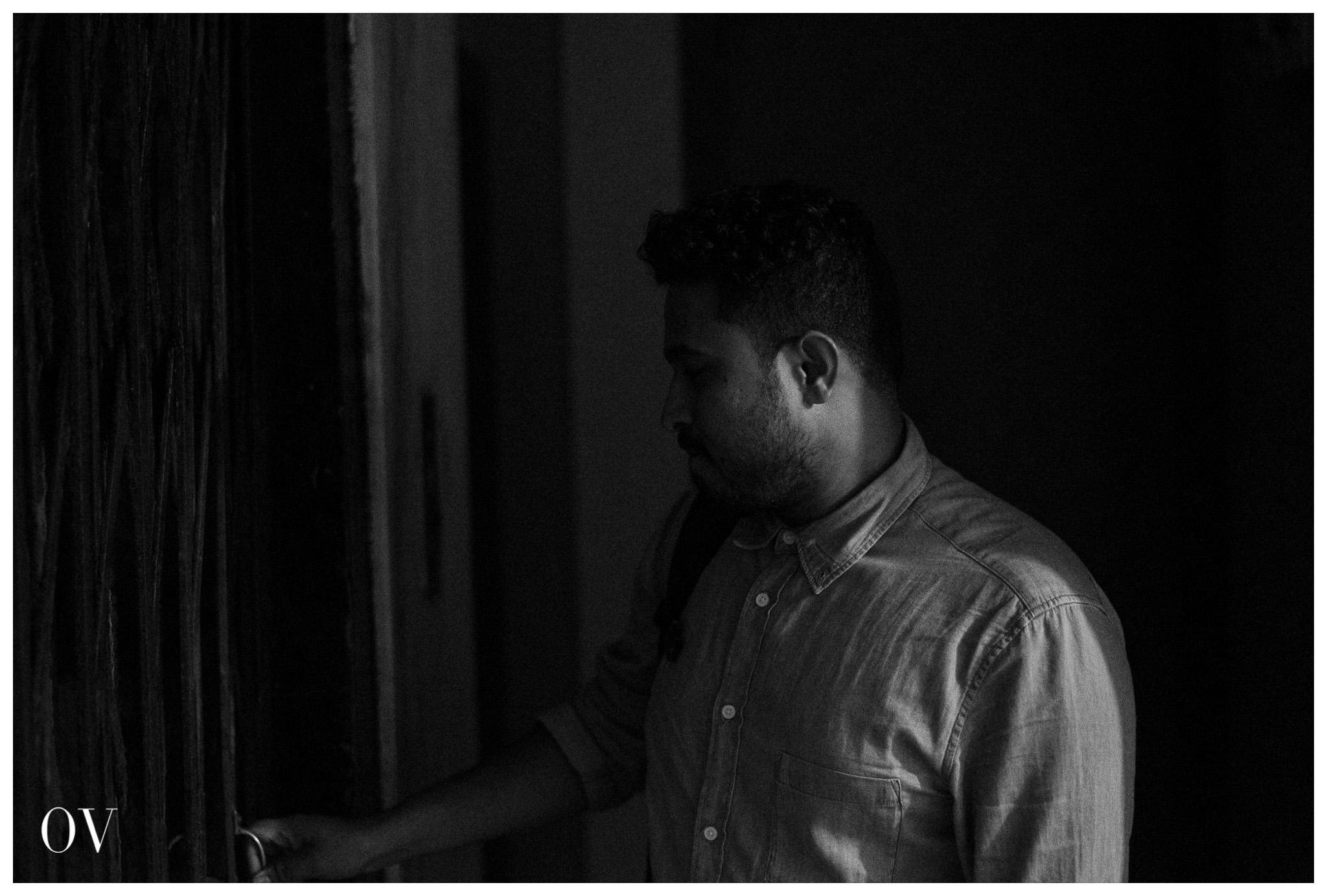 Abish Mathew-Son of Abish-Behind the scenes-73.JPG