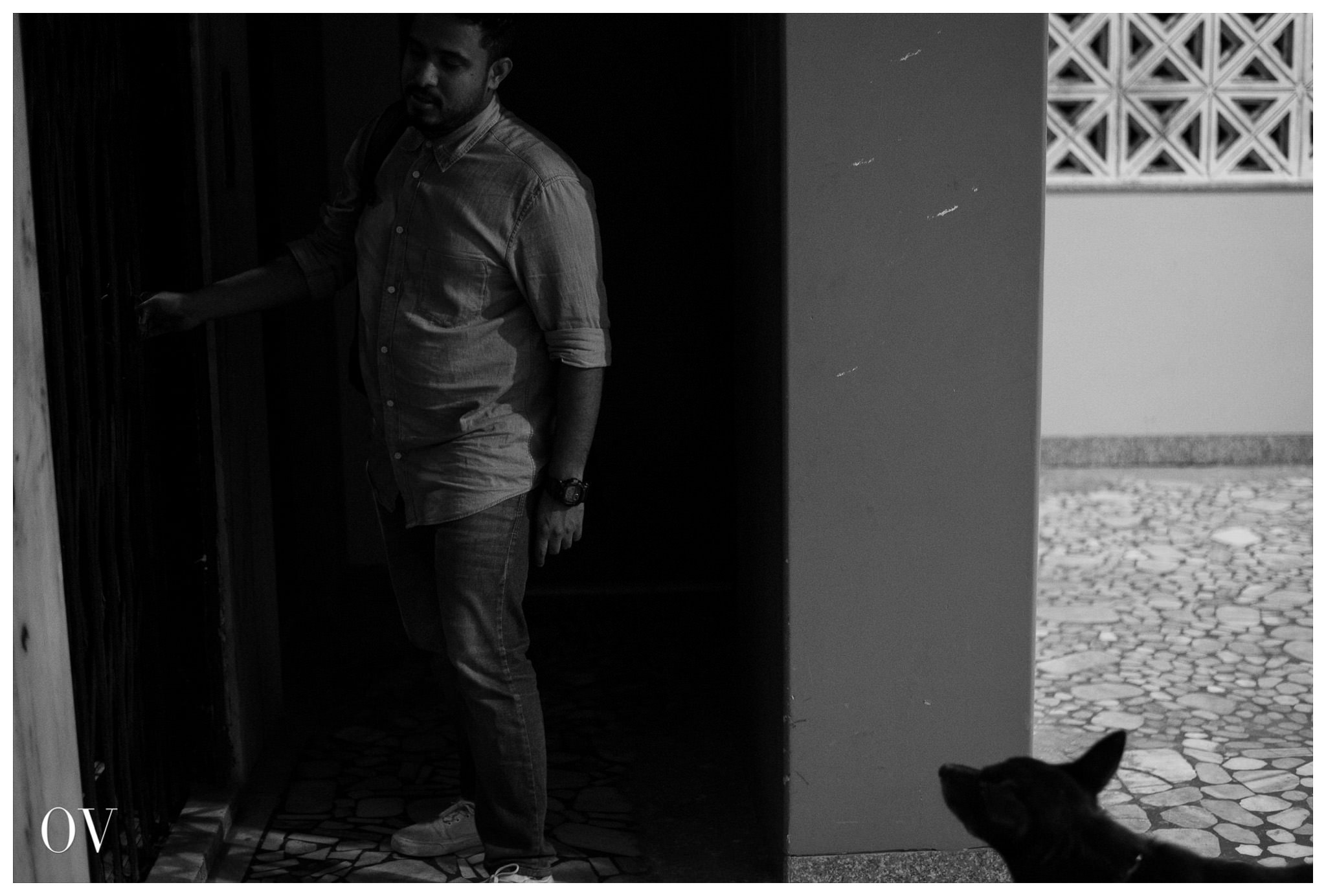 Abish Mathew-Son of Abish-Behind the scenes-74.JPG