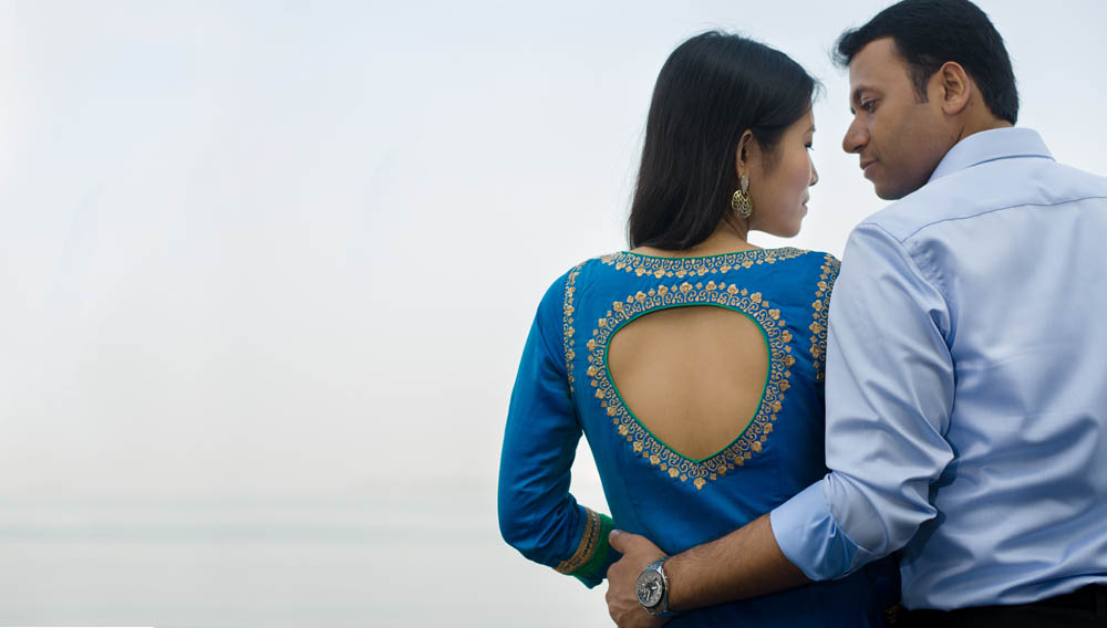 Pre-Wedding Shoot_Mumbai-1.jpg