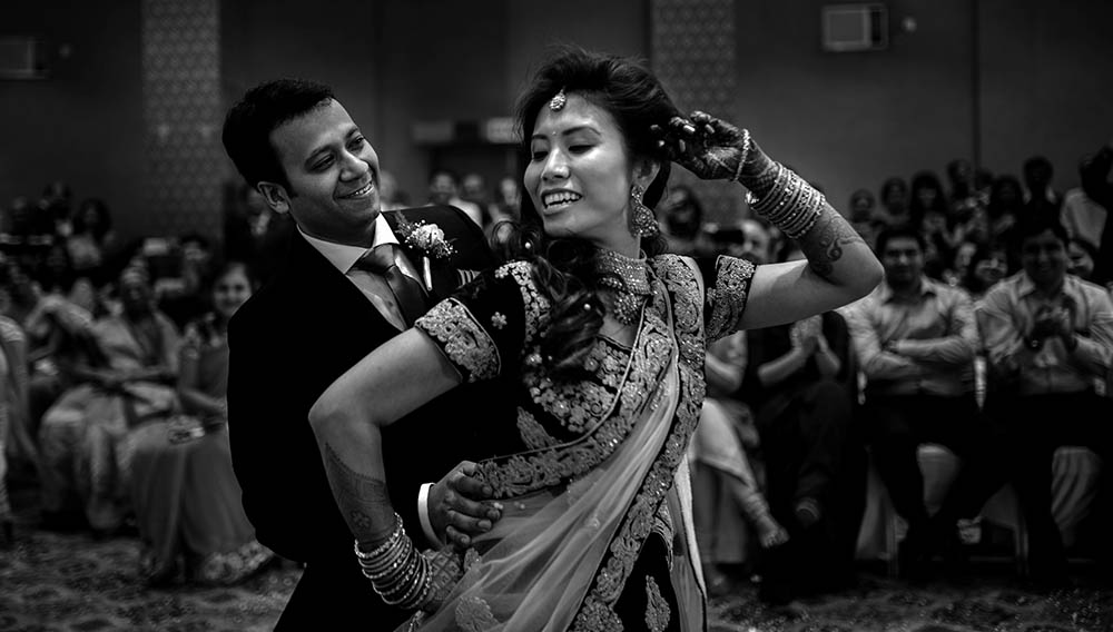 Indian Wedding_Couple_01.jpg