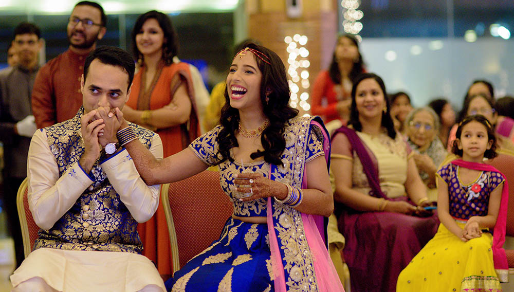 Indian Wedding_Sangeet_02.jpg