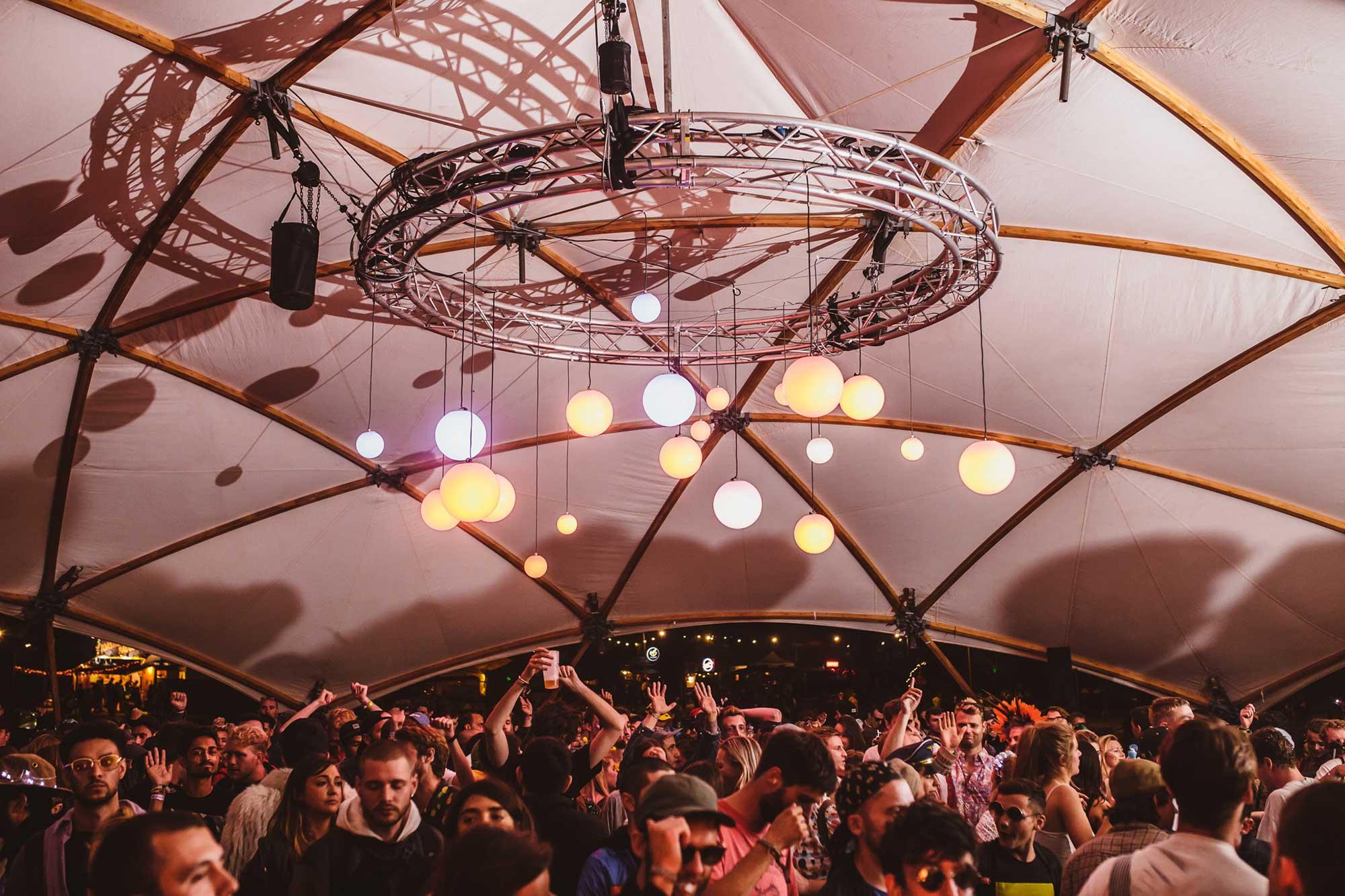 houghton-festival-norfolk-2018.jpg