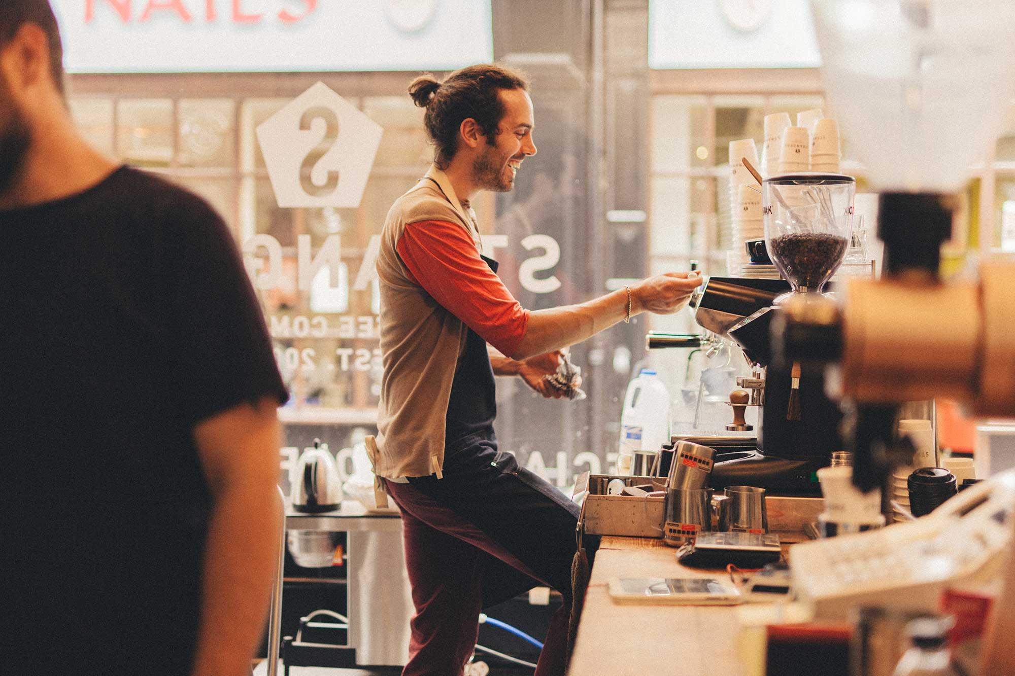 strangers-coffee-norwich-best-coffee.jpg