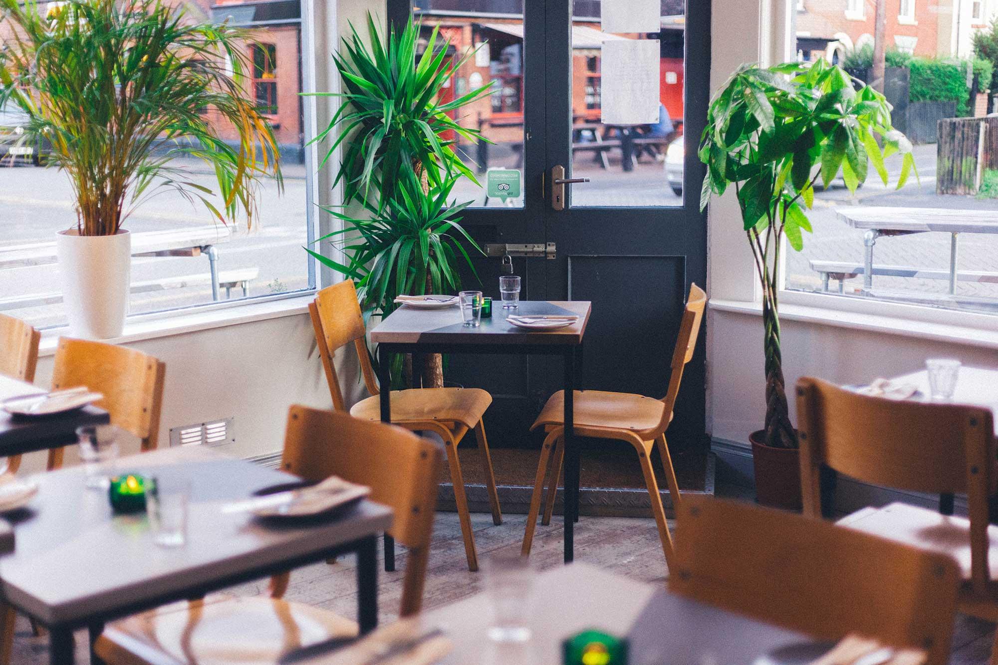 Best-Restaurants-in-Norwich-2018 - 2019.jpg