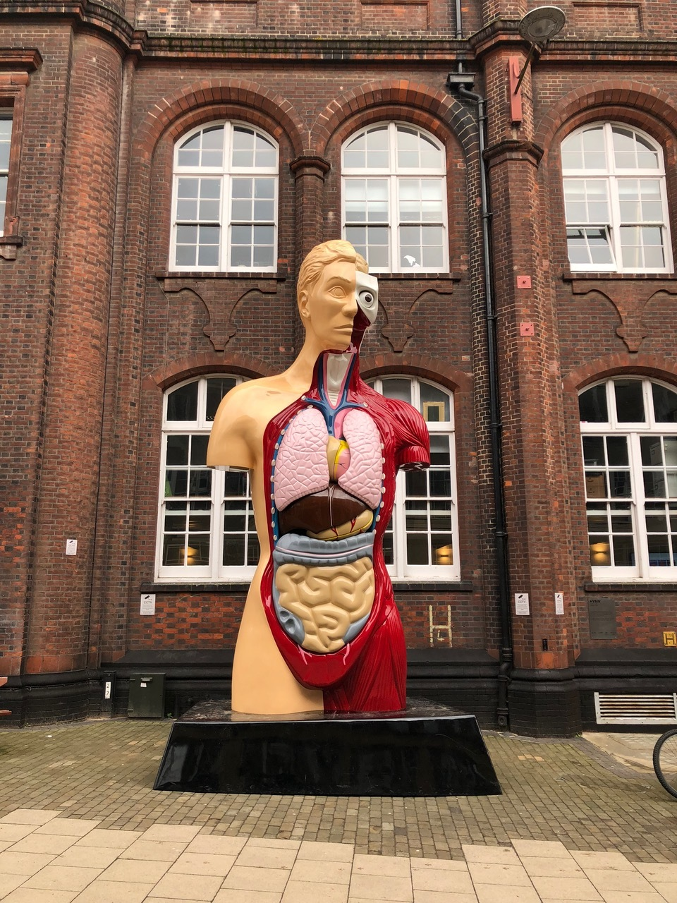 damien-hirsts-hymn-at-the-nua 2018.jpeg