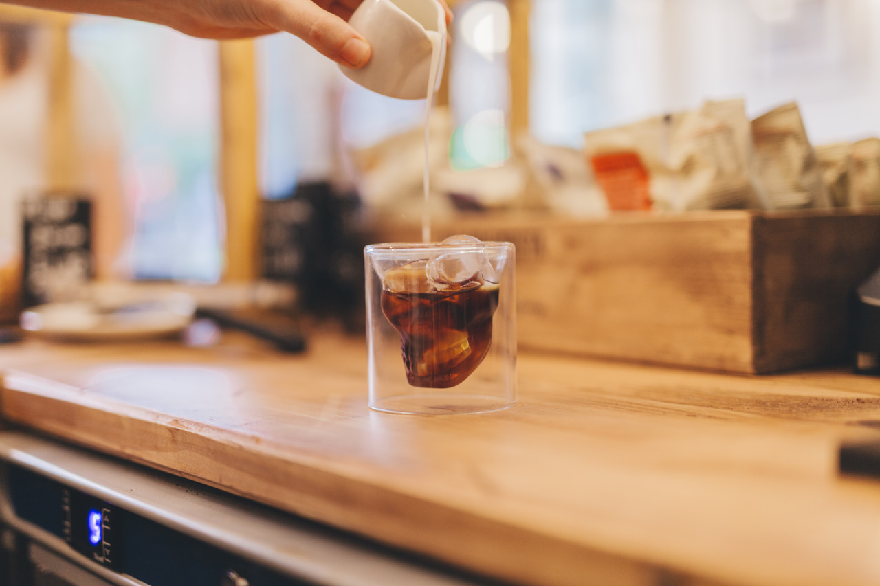 Alchemista-coffee-norwich 2.jpeg