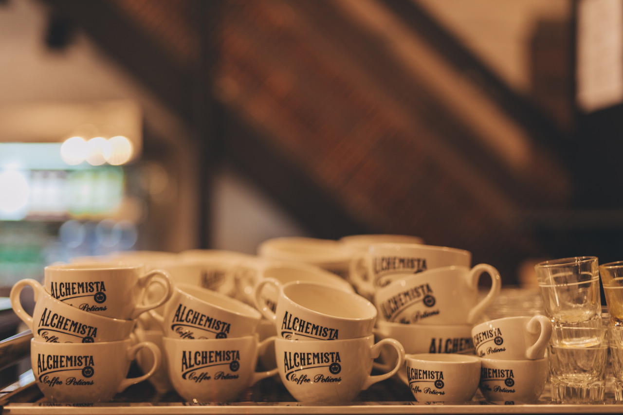 Alchemista-coffee-norwich 3.jpeg