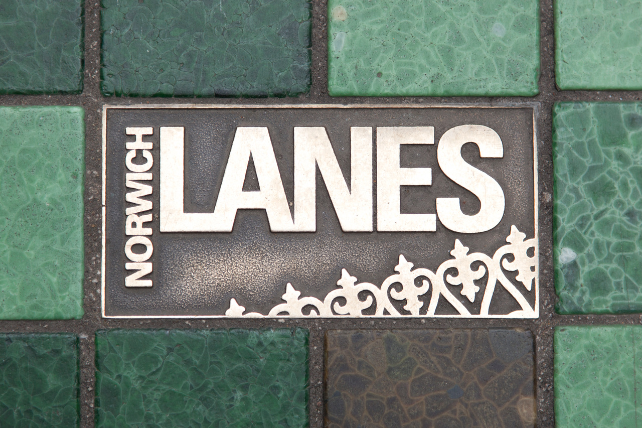 Norwich Lanes low res.jpeg