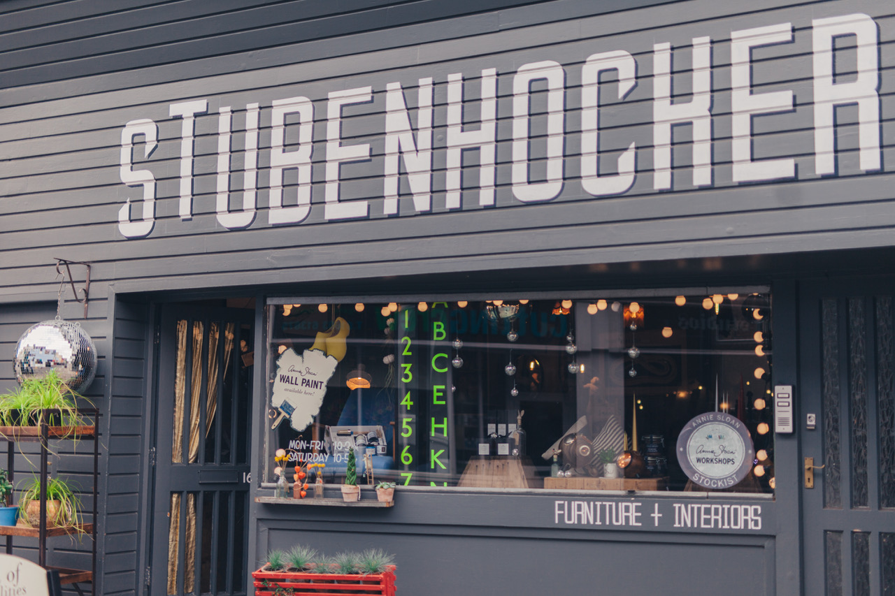 Stubenhocker-5.jpeg