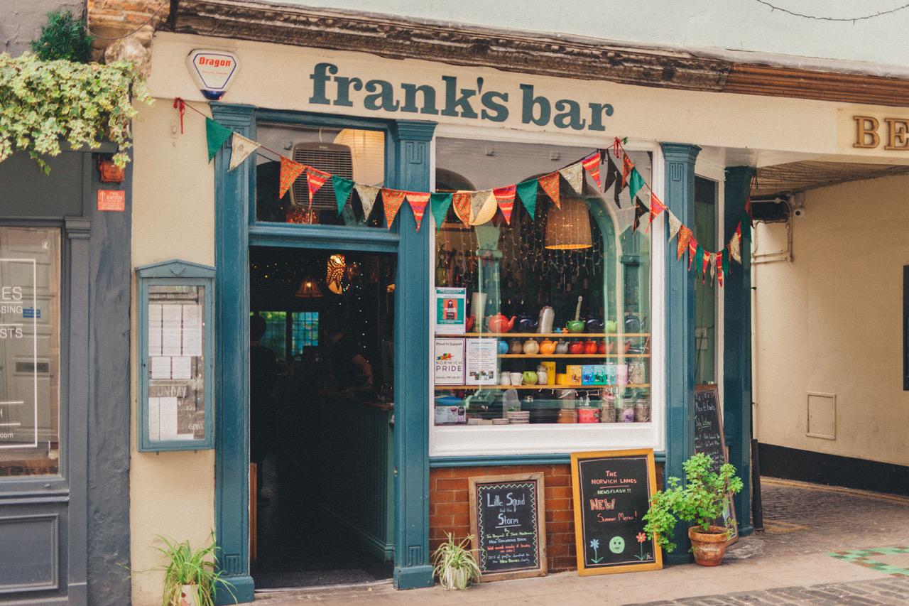 Franks-12.jpeg