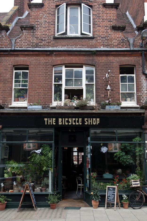 The Bicycle Shop-1.jpeg