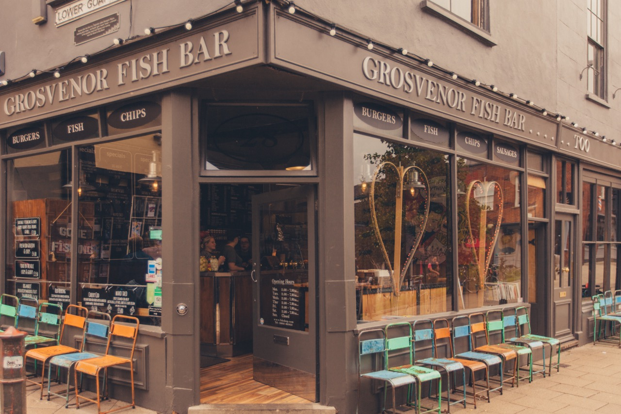 Grosvenor_Fish_Bar_norwic_5.jpeg