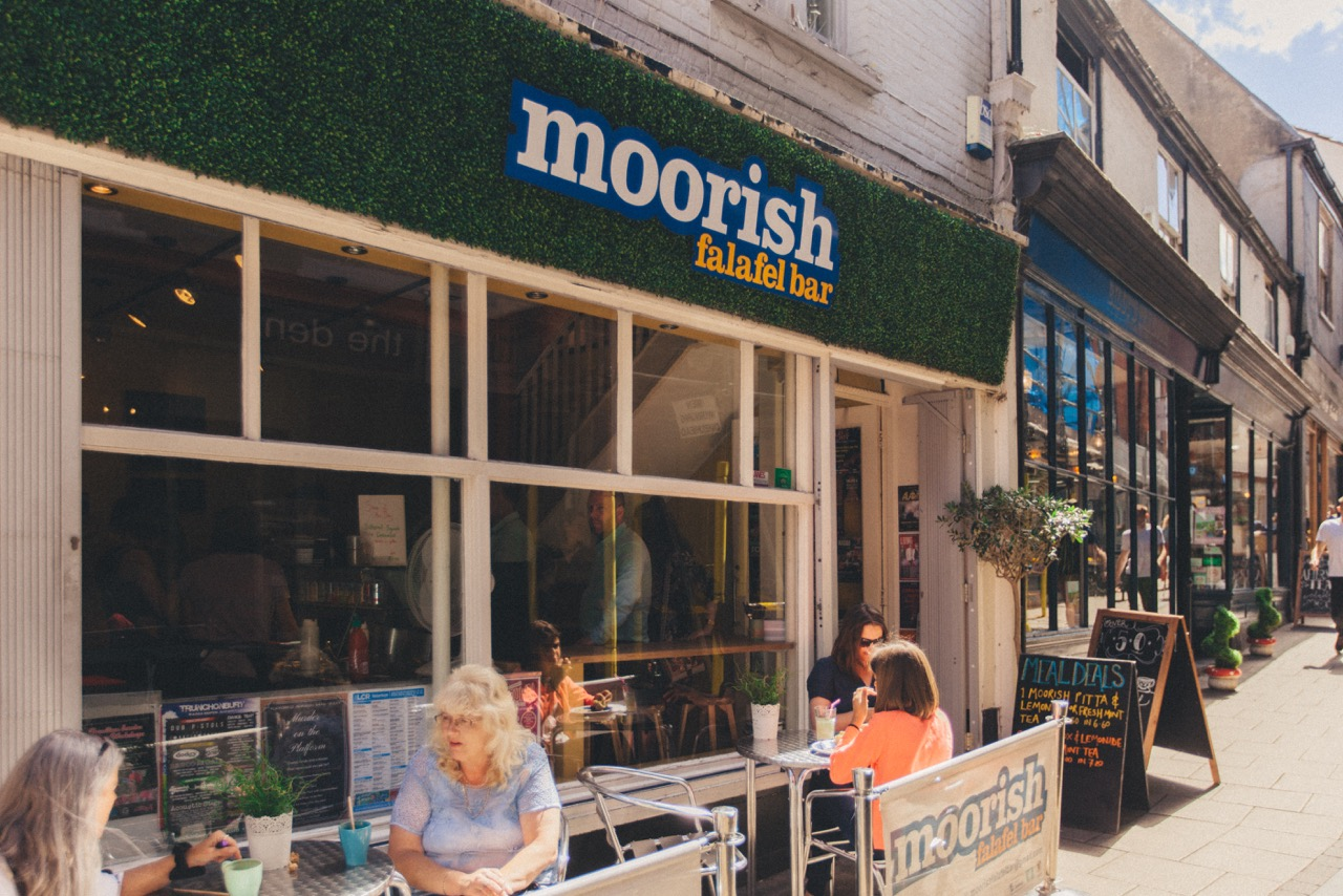 Moorish-13.jpeg