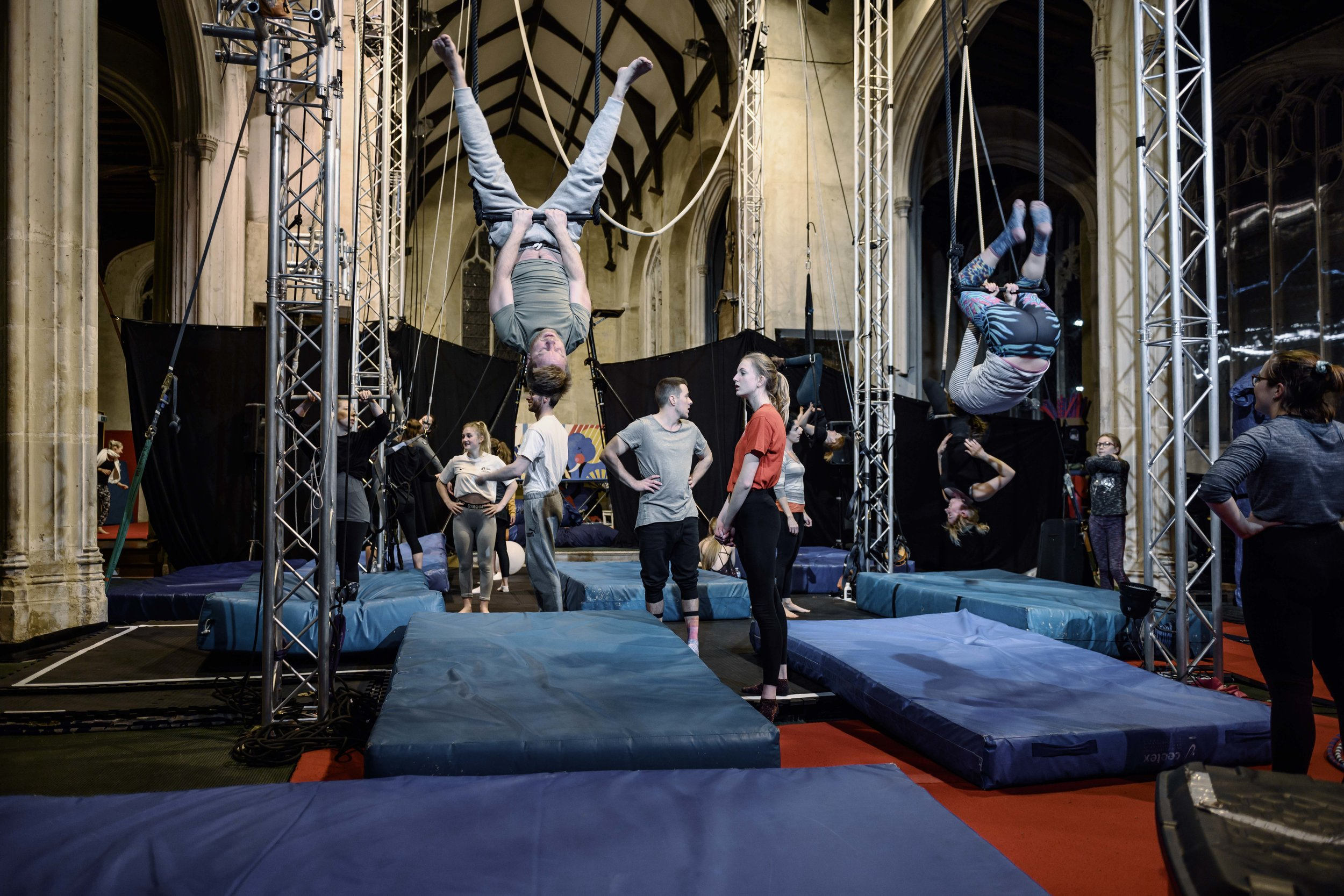 OakStreetCircus_SportsCentre_MP_6.jpg