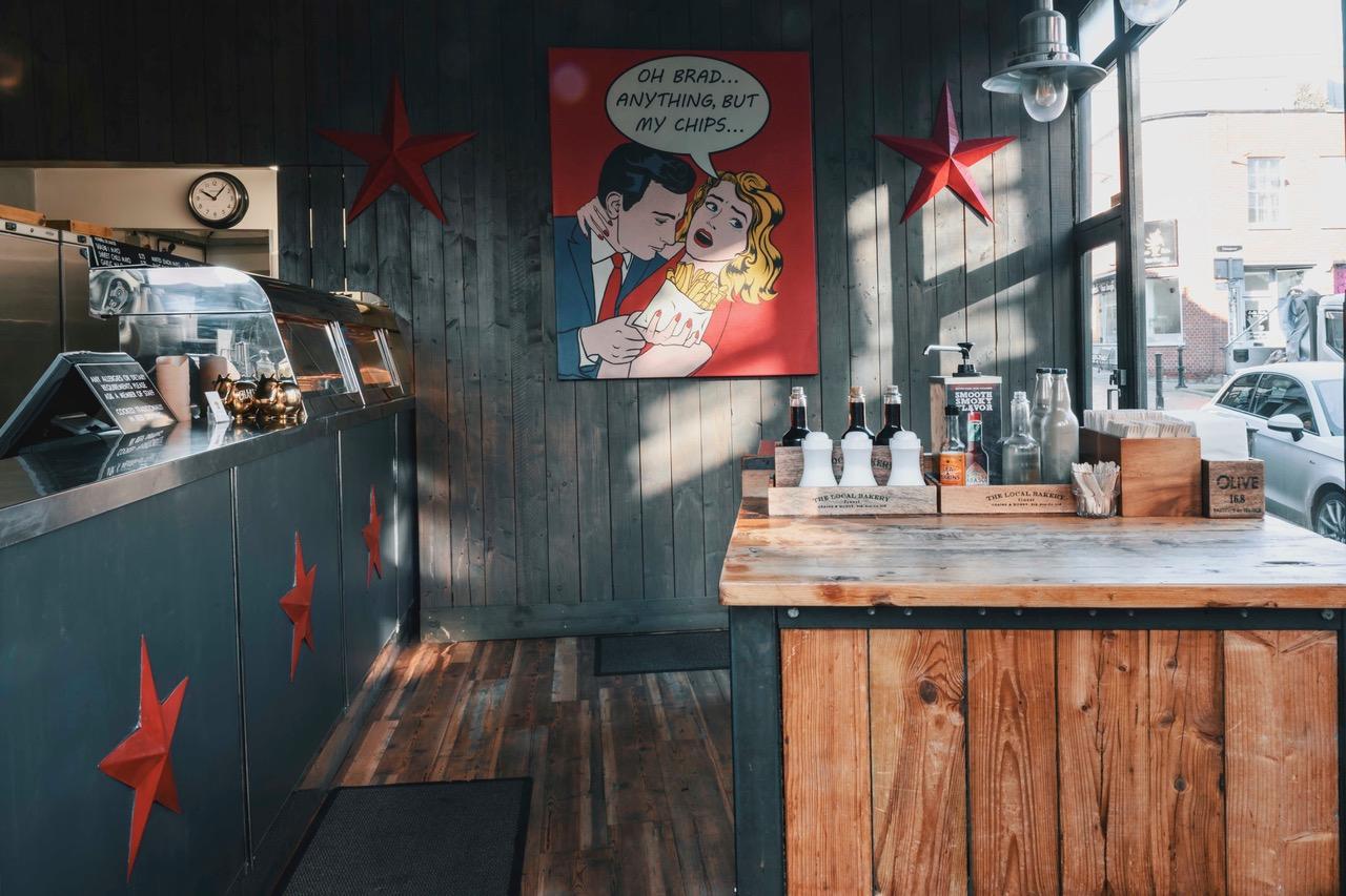 Grosvenors_Restaurant_MP_2.jpeg