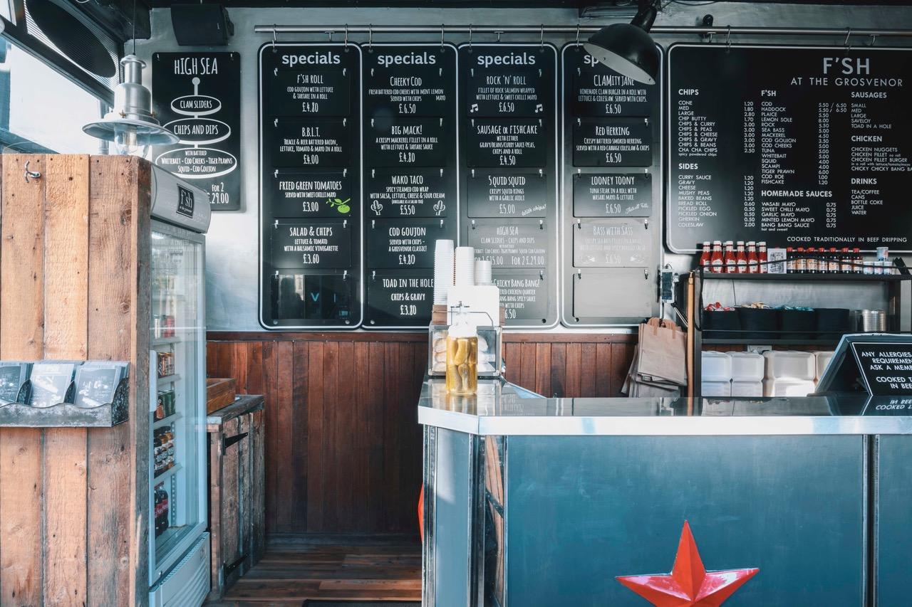 Grosvenors_Restaurant_MP_4.jpeg