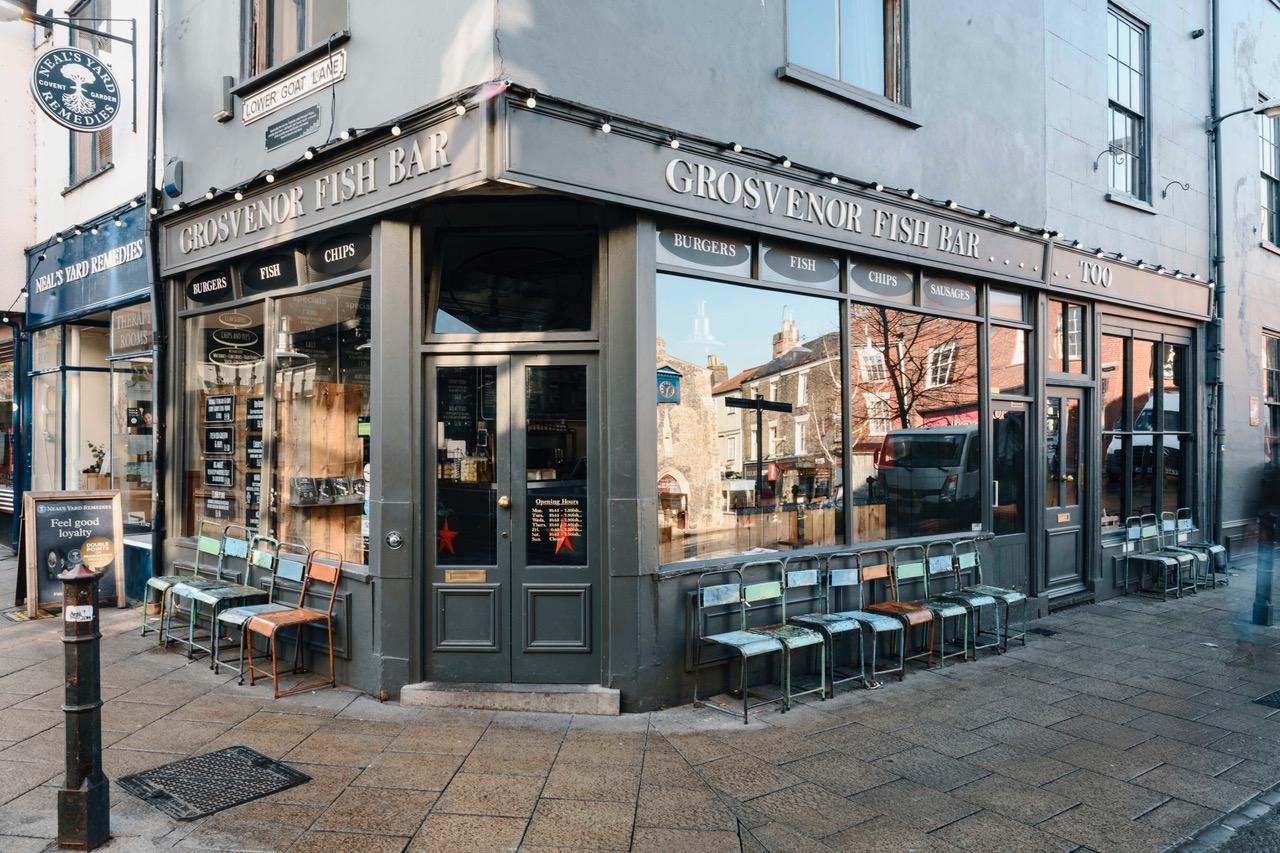 Grosvenors_Restaurant_MP_8.jpeg